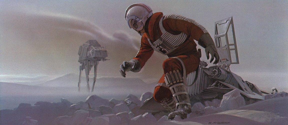 """Tolle StarWars Bilder """"Best of"""" - Seite 2 Empire13"""
