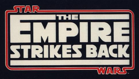 The Empire Strikes Back by Ralph McQuarrie